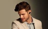 Sony unveils WF-1000XM3 true wireless noise-cancelling earbuds