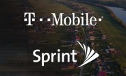 T-Mobile-Sprint merger approved by federal judge