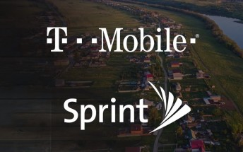 Justice department reaches settlement to approve T-Mobile and Sprint merger with conditions