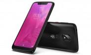 T-Mobile announces Revvlry and Revvlry+ own-brand smartphones