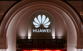 Huawei reports double-digit revenue gains in H1 2019 despite US ban