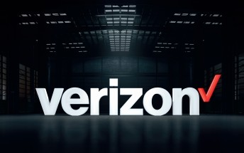 Verizon expands 5G coverage to four more cities