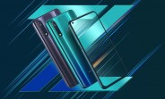 vivo Z1 Pro now on open sale in India