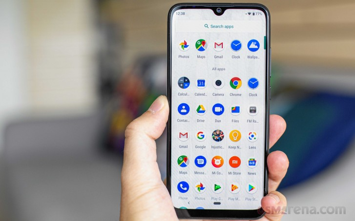 Weekly poll results: Xiaomi Mi A3 needs to lower its price