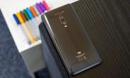Redmi K20 series sold in 1 million units