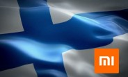 Xiaomi launches R&D center in Finland
