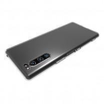 A Sony Xperia 2 case