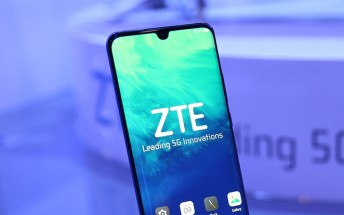 FCC confirms ZTE is a national security threat, to decide its fate on Dec 10