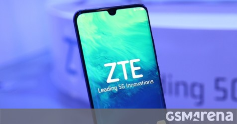 FCC confirms ZTE is a national security threat, to decide its faith on Dec 10