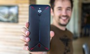 ZTE nubia Red Magic 3 - your questions answered