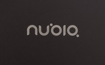 ZTE nubia Z20 will feature flexible display and 8K video recording