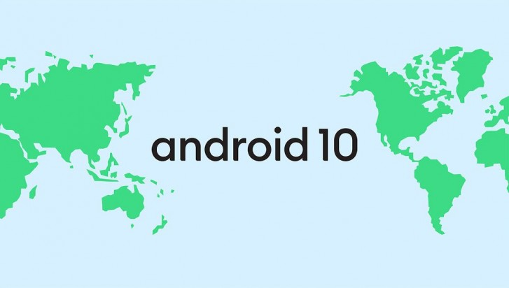 Android Q to be called Android 10 as Google abandons dessert-based names