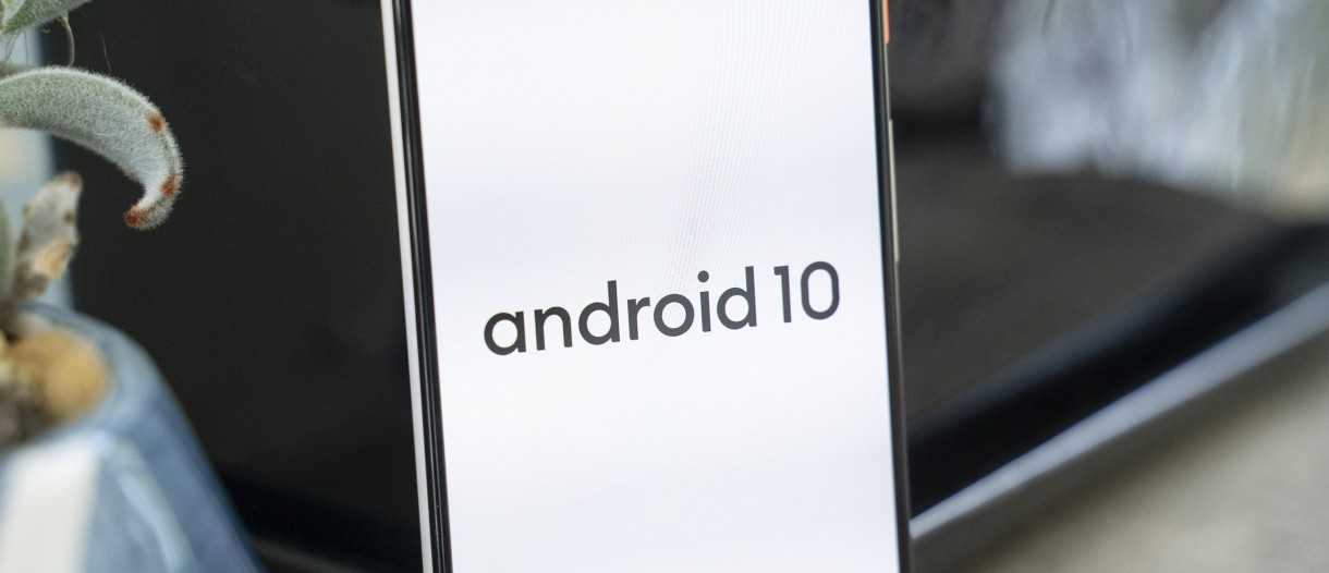 Image result for Android 10's September 3 release date confirmed by Canadian carrier