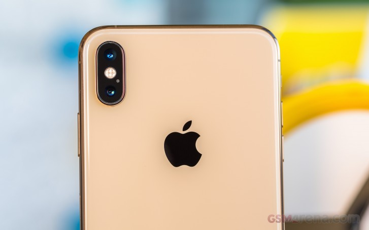 Apple pays up to $1 million for finding critical security flaws in its devices