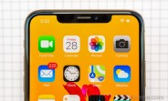 bloomberg_iphones_11_lineup_will_offer_improved_face_id_sensor_better_lowlight_photography