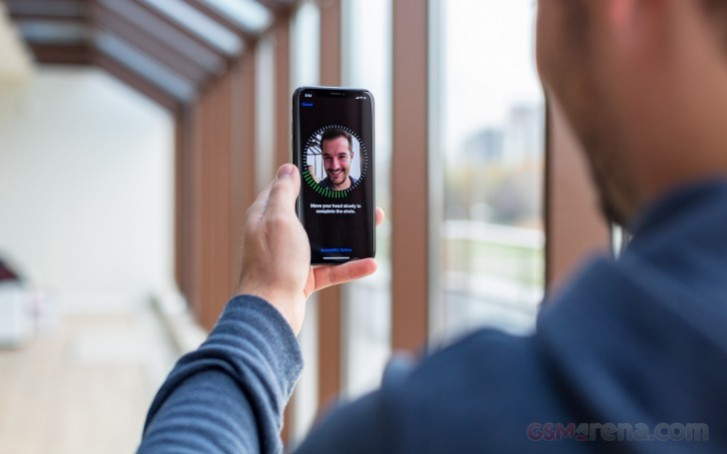 Bloomberg: iPhones 11 lineup will offer improved Face ID sensor, better low-light photography