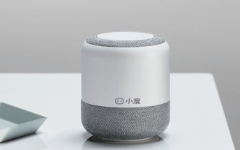 Canalys: Baidu takes second spot in worldwide smart speaker market for Q2 2019