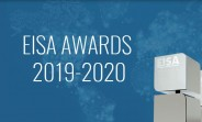 Huawei, Honor, Xiaomi and OnePlus grab 2019 EISA awards
