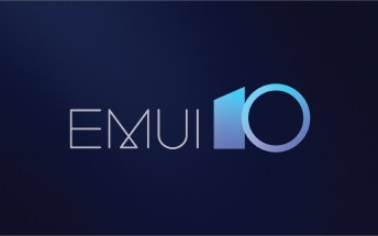 EMUI 10 based on Android Q announced