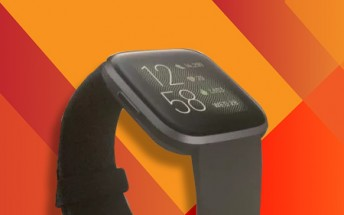 Fitbit Versa 2 leaks, will feature Amazon Alexa integration, still no GPS