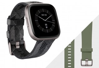 Fitbit Versa 2 Special Editions
