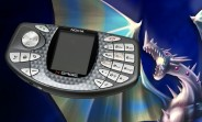 Flashback: Nokia N-Gage - the gaming phone ahead of its time