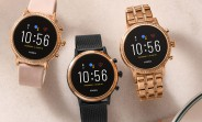 Fossil announces Gen 5 smartwatch with Wear OS, Snapdragon 3100 chipset and Smart Battery modes