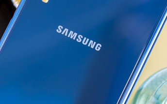 A Samsung Galaxy M90 could be in the works