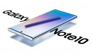 Best Buy opens Samsung Galaxy Note10 registrations, will offer $50 off Samsung Duo wireless charger