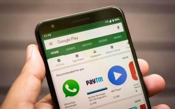 Google Play Pass to arrive as a paid gaming service without ads