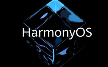 Huawei to launch first Harmony OS beta for mobile phones on December 18