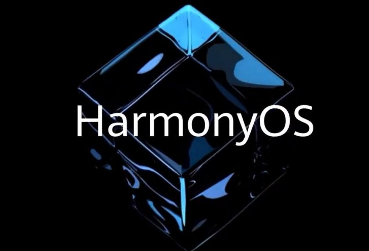 First Huawei Smartphone With HarmonyOS Coming Next Year