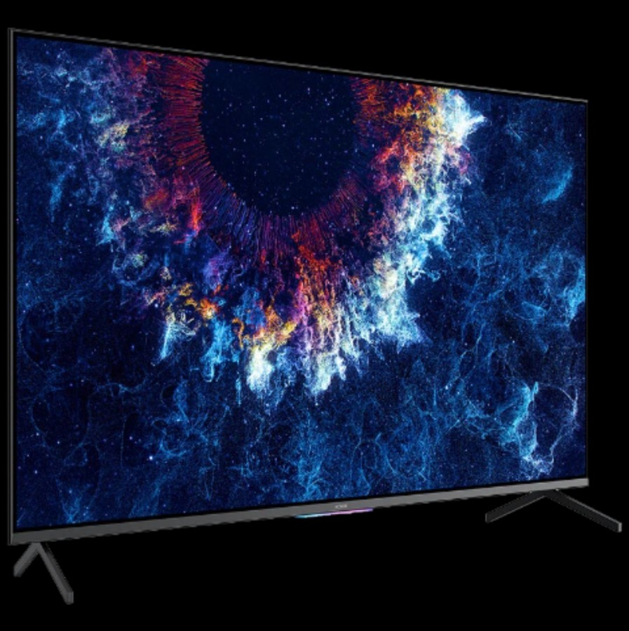 The Honor Vision smart TV is now official and the first
