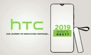 HTC teases new phone ahead of return to Indian market