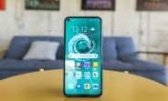Honor 20 goes live in Malaysia as the Huawei nova 5T