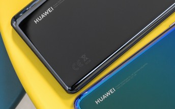 Huawei P50 supply reduced and delivery delayed, reports reveal