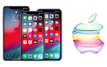 iPhone 11 family to unsurprisingly become available on September 20