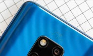Huawei's next flagship chipset to support 4K recording at 60 fps