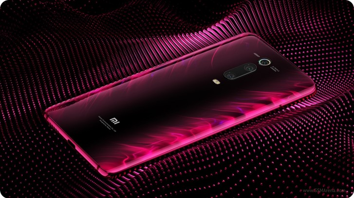 Xiaomi Mi 9T Pro gets official in Europe as rebranded Redmi K20 Pro, starts at €399
