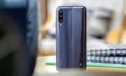 Amazon reveals Xiaomi Mi A3 Indian price ahead of launch