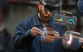Microsoft will release the HoloLens 2 in September