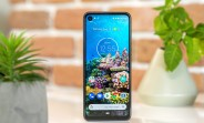 Motorola One Action available for pre-order in the US