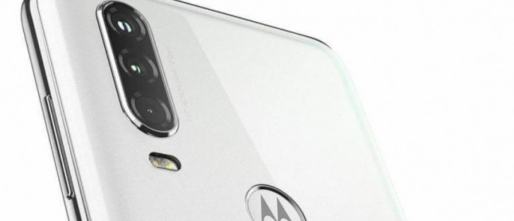 Motorola One Action rumored to launch in India on August 23