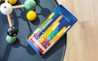 Nokia 9 PureView is $200 off once again