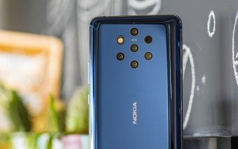 These Nokia phones will get Android 10, Nokia 8 is missing from the roadmap
