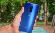 T-Mobile's OnePlus 7 Pro gets OxygenOS 9.5.10 with battery and camera improvements
