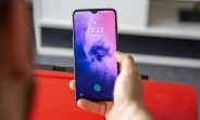 OxygenOS 9.5.8 hits OnePlus 7 with a couple of fixes and August security patch