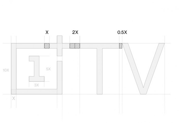 OnePlus TV name and logo revealed
