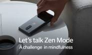 OnePlus explains the creation process behind Zen Mode