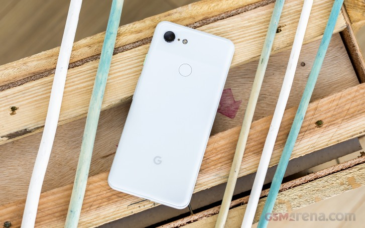 Google's Pixel 3 and Pixel 3 XL are now $400 off, cheaper than ever before